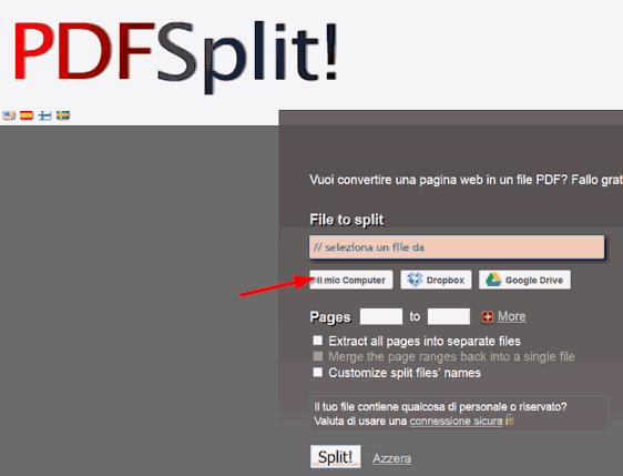 07-PDFSplit-carica-file