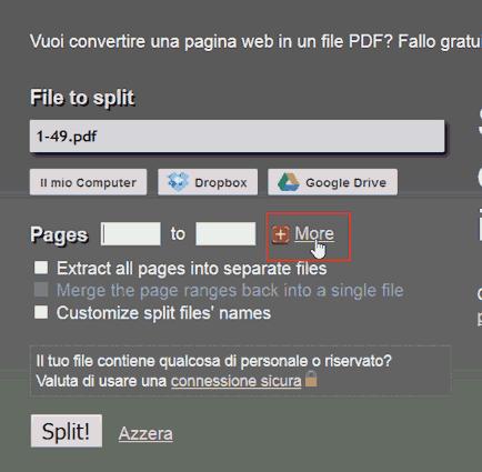 08-suddividi-pdf