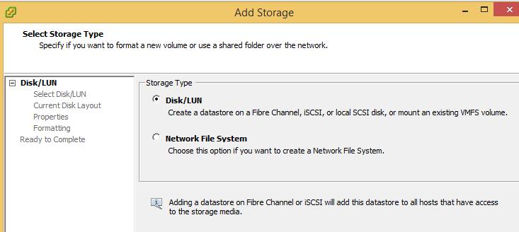 2015-03-13 12_43_01-Add Storage
