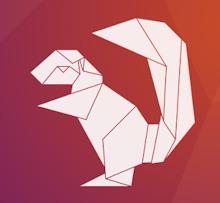 Ubuntu Xenial