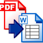 pdf-to-doc
