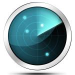 radar-screen-icon