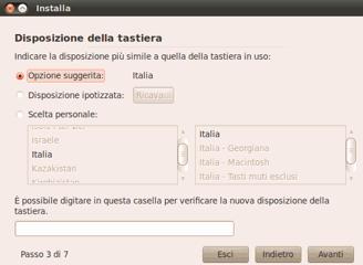 tastiera-ubuntu
