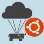 ubuntu rancher