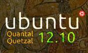 ubuntu12-10