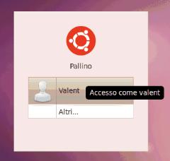 ubuntu-profilo
