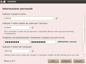 ubuntu-utente-dati